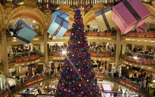 Christmastrees9
