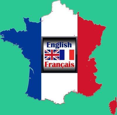 Laconjugaison Verbe Francais