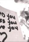 Υπάρχουν 4 τρόπoι να αγαπάς. Σε ποιόν ανήκετε;