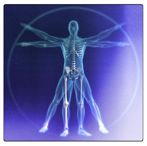 Απίστευτα στοιχεία για το σώμα μας! Αυτό το ήξερες;