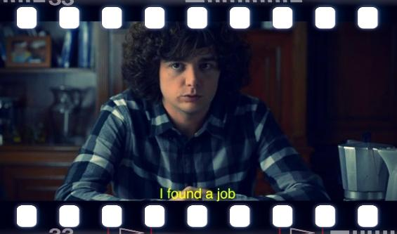 i-found-a-job