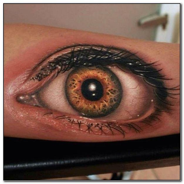 realistic-tattoos-02