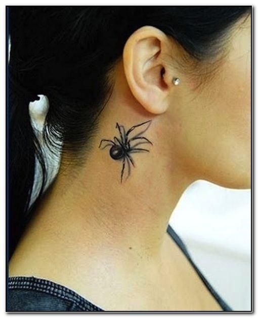 realistic-tattoos-03