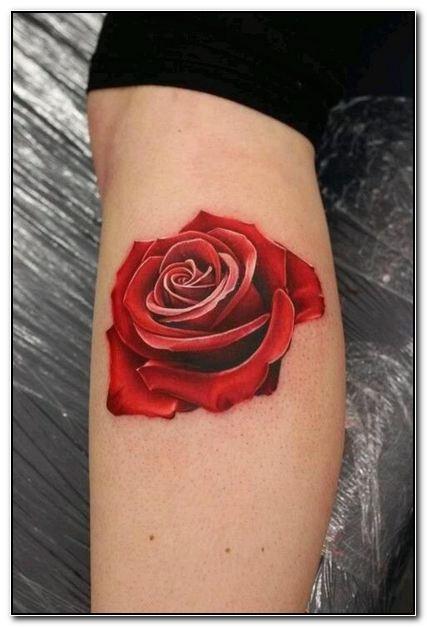 realistic-tattoos-05