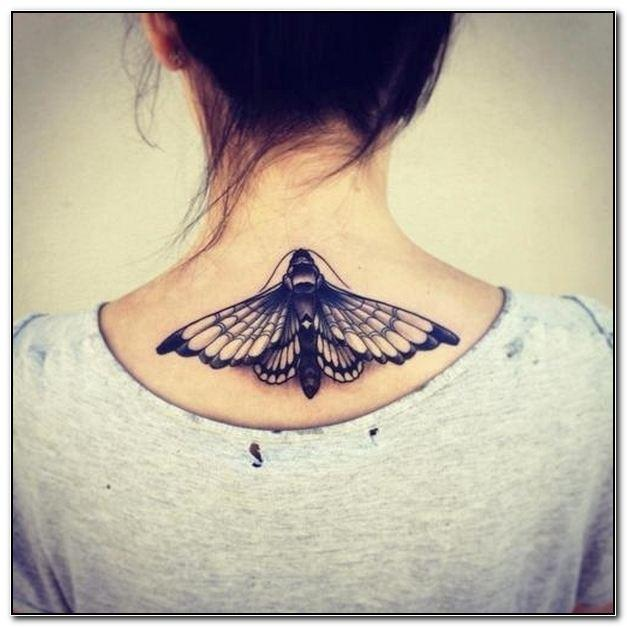 realistic-tattoos-08