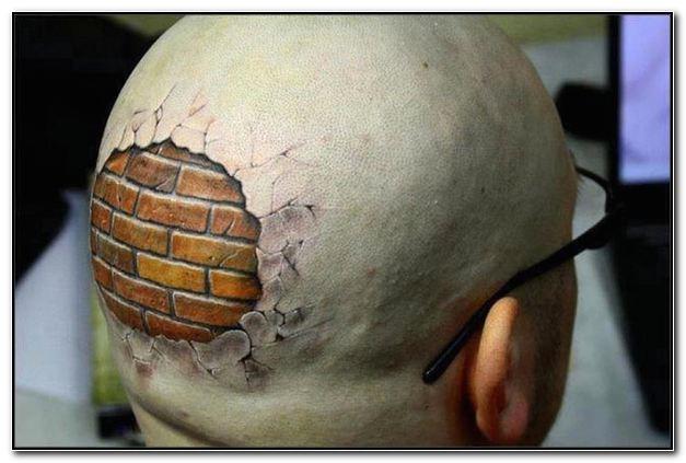 realistic-tattoos-14