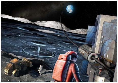 02. Lunar base_MG-smaller res
