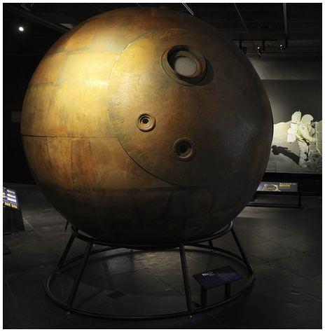 05. Vostok capsule_RM.2969