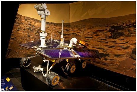 07. Mars rover_DF.3823