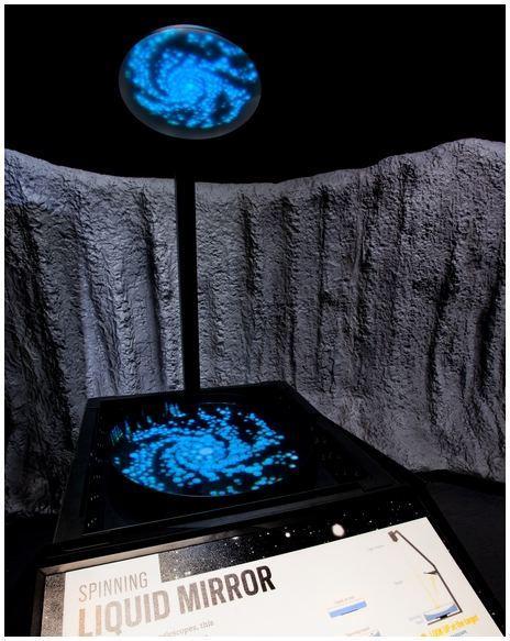 10. Liquid mirror telescope interactive_DF.3944