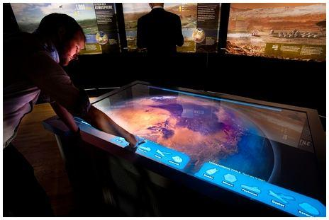 14. Terraforming Interactive Table_DF.3967