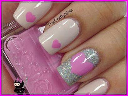 nixia-nail-art-09