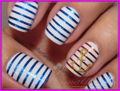 nixia-nail-art-10