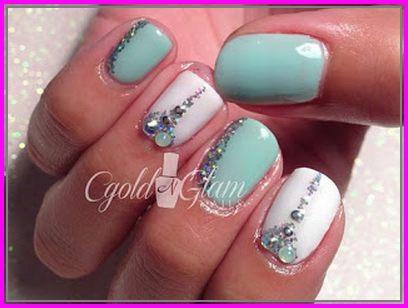nixia-nail-art-19