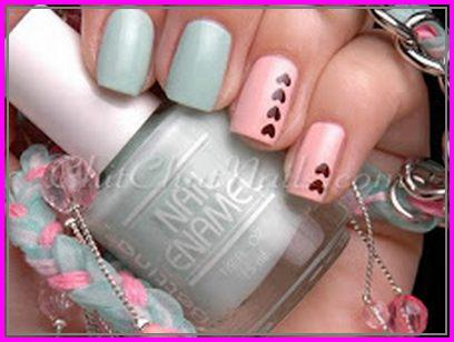 nixia-nail-art-22