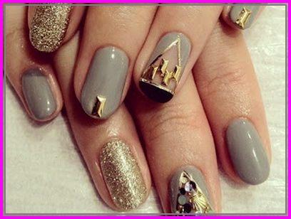 nixia-nail-art-23