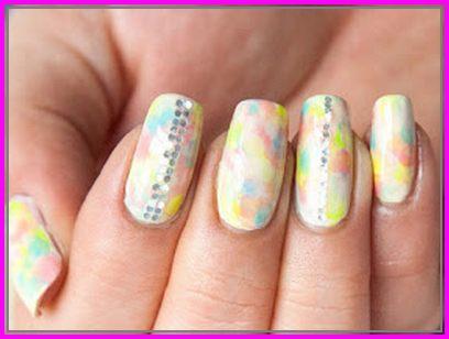 nixia-nail-art-38