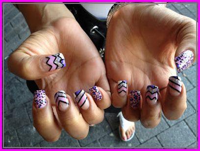 nixia-nail-art-40