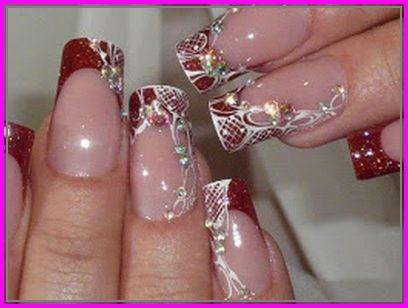 nixia-nail-art-49