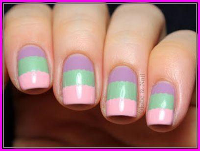 nixia-nail-art-56