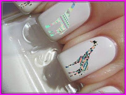 nixia-nail-art-57