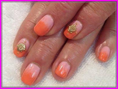 nixia-nail-art-70