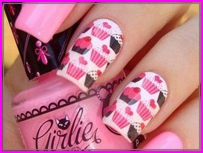 nixia-nail-art-72