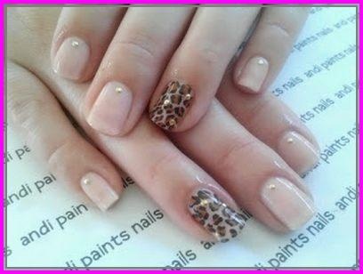 nixia-nail-art-73