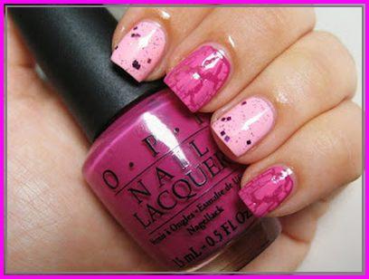 nixia-nail-art-77