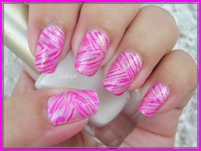 nixia-nail-art-79