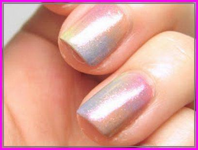 nixia-nail-art-85
