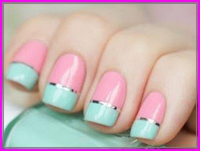 nixia-nail-art-87
