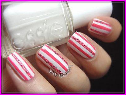 nixia-nail-art-89