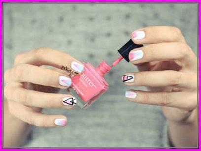 nixia-nail-art-93