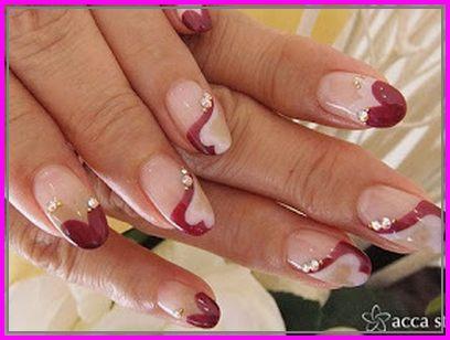 nixia-nail-art-94