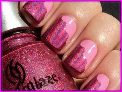 nixia-nail-art-95