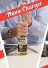 Δείτε 21 τρόπους για να ανοίξετε την μπύρα σας όταν δεν έχετ...