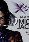"""Michael Jackson """"XSCAPE"""" Launch Party"""