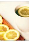 Ζεστό νερό με λεμόνι το πρωί. Μια συνήθεια  που το σώμα σας ...