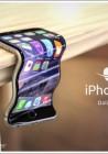 Το νέo iPhone 6 plus λυγίζει! Οι καλύτερες φωτογραφίες του #...