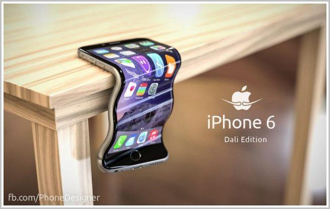Iphone6plus Bendgate03