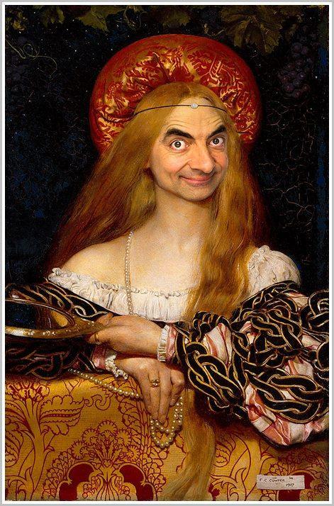 mrbean-funny-portraits-04