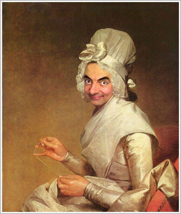 mrbean-funny-portraits-06