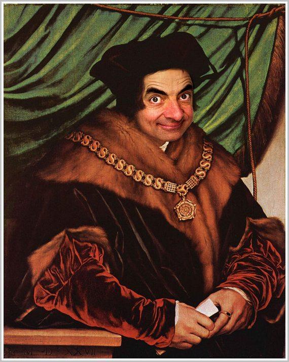 mrbean-funny-portraits-07