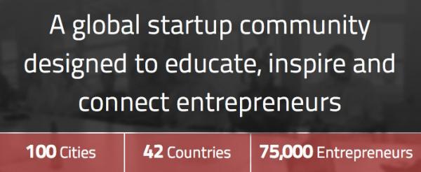 startup-grind-stats