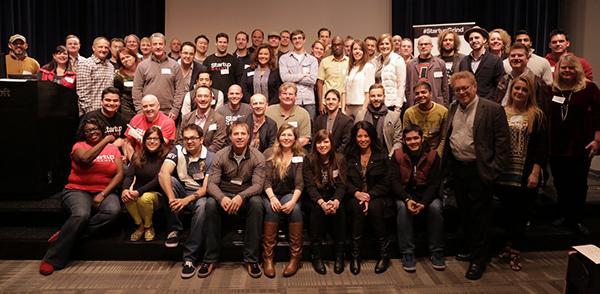startupgrind-team-600