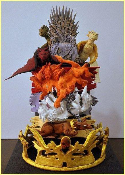 sugar-cake-art-03