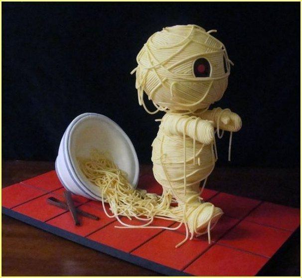 sugar-cake-art-05