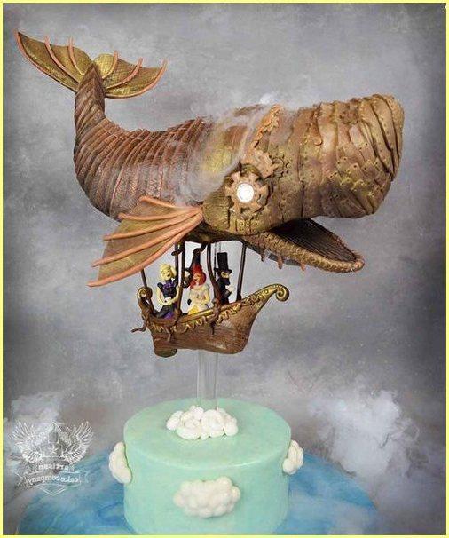 sugar-cake-art-08