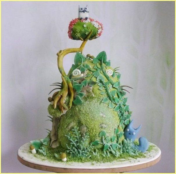 sugar-cake-art-14